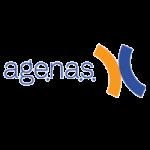 1-agenas