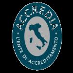 3-accredia