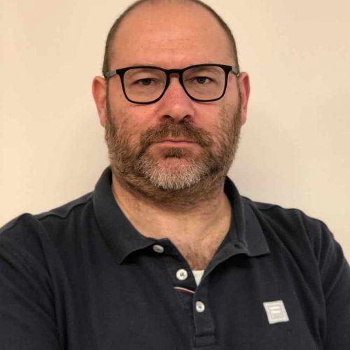 Foto Paolo Marighetto (1)